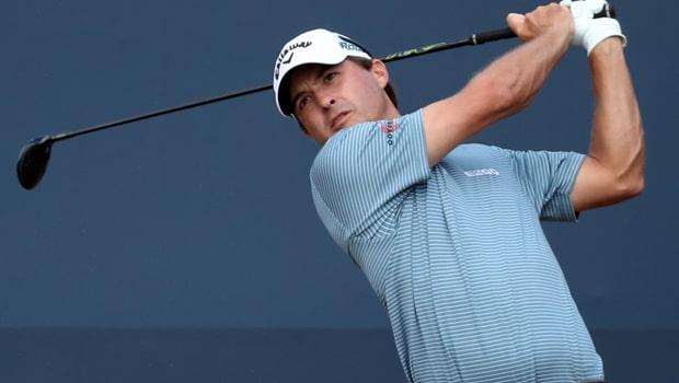 Kevin-Kisner-Golf-PGA-Tour-min