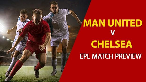 Man-United-vs-Chelsea-EN-min