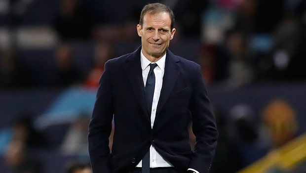 Massimiliano-Allegri-Juventus-min