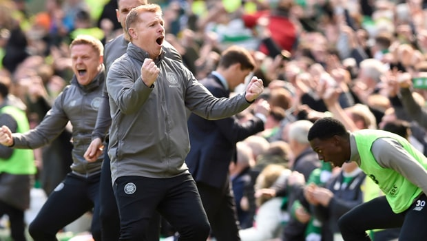 Neil-Lennon-Celtic-min