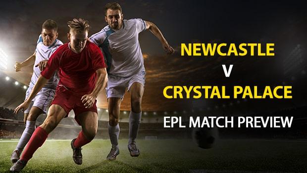 Newcastle-vs-Crystal-Palace-EN-min