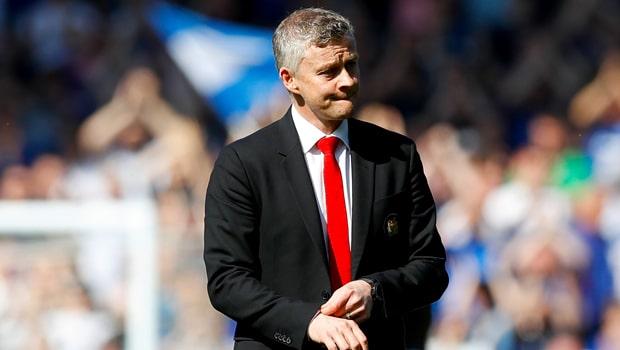 Ole-Gunnar-Solskjaer-Manchester-United-min