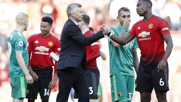 Ole-Gunnar-Solskjaer-and-Pogba-Man-United-min