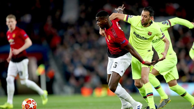Paul-Pogba-Man-United-Champions-League-min