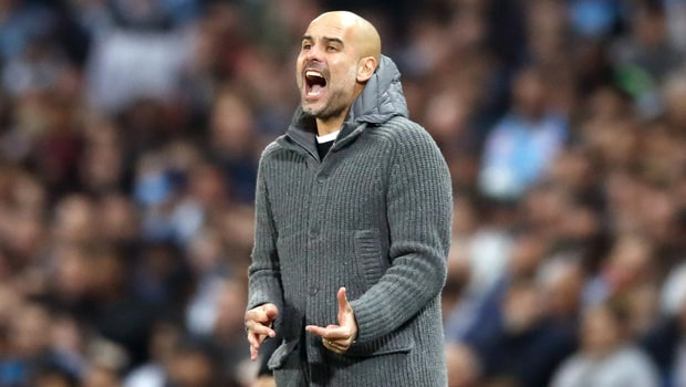 Pep-Guardiola-Manchester-City-Champions-League-min