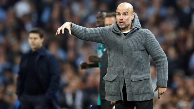 Pep-Guardiola-Manchester-City-Champions-League-min