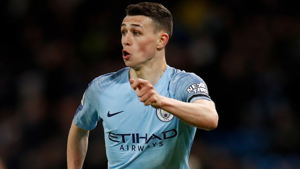 Phil-Foden-Manchester-City-min