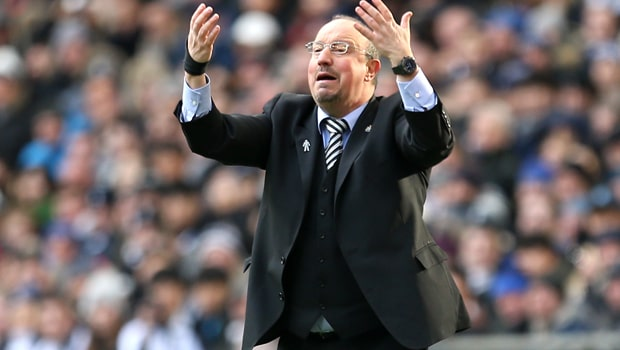 Rafa-Benitez-Newcastle-United-min