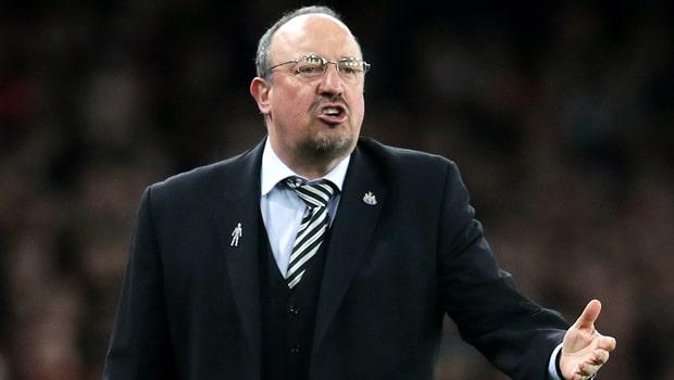 Rafael-Benitez-Newcastle-United-min