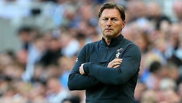 Ralph-Hasenhuttl-Southampton-manager-min