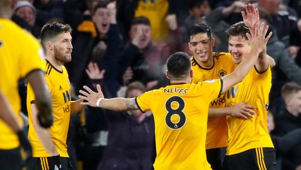 Raul-Jimenez-Wolverhampton-Wanderers-min