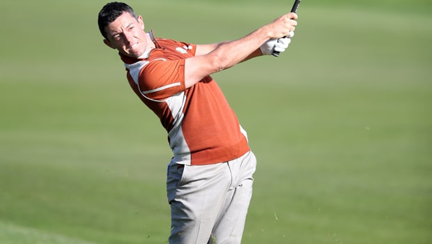 Rory-McIlroy-Golf-min