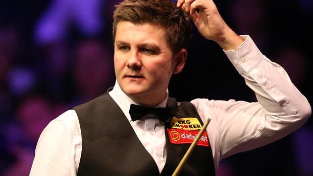 Ryan-Day-Snooker-min