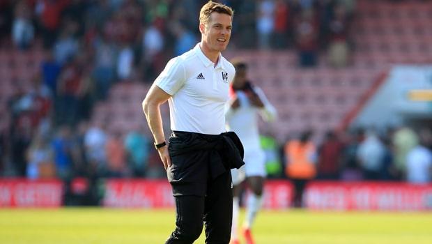Scott-Parker-Fulham-manager-min