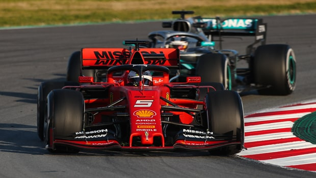 Sebastian-Vettel-Formula-1--Azerbaijan-Grand-Prix-min