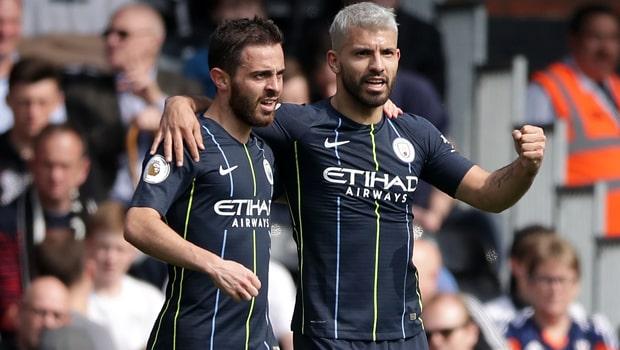 Sergio-Aguero-Manchester-City-min