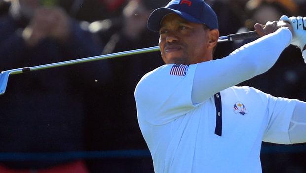 Tiger-Woods-Golf-US-Masters-min