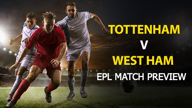 Tottenham-vs-West-Ham-EN-min