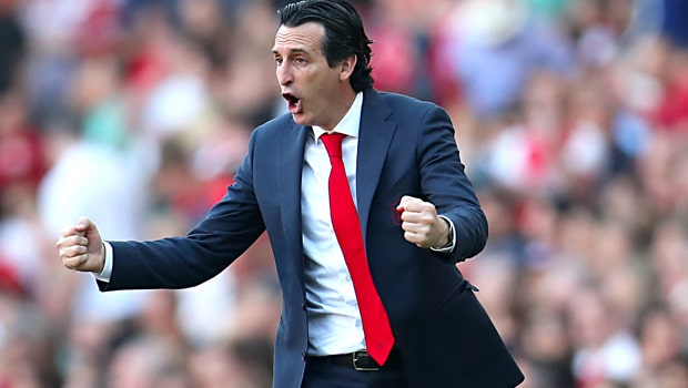 Unai-Emery-Arsenal-min
