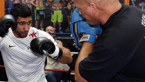 Virgil-Hunter-and-Amir-Khan-Boxing-min