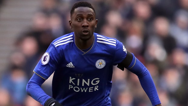 Wilfred-Ndidi-Leicester-City-min