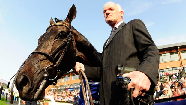 Willie-Mullins-and-Burrows-Saint-Horse-Racing-min