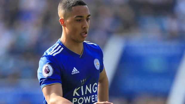 Youri-Tielemans-Leicester-City-min