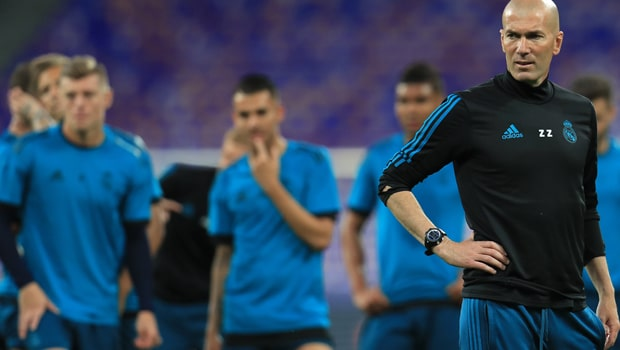 Zinedine-Zidane-Real-Madrid-La-Liga-min