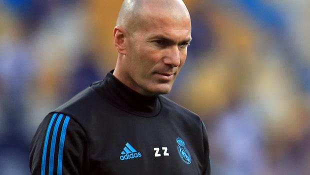 Zinedine-Zidane-Real-Madrid-min