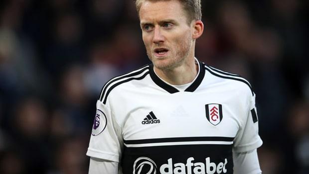 Andre-Schurrle-Fulham-min