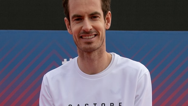 Andy-Murray-Tennis-ATP-Tour-min