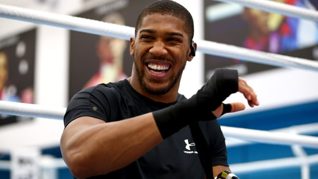 Anthony-Joshua-Boxing-min