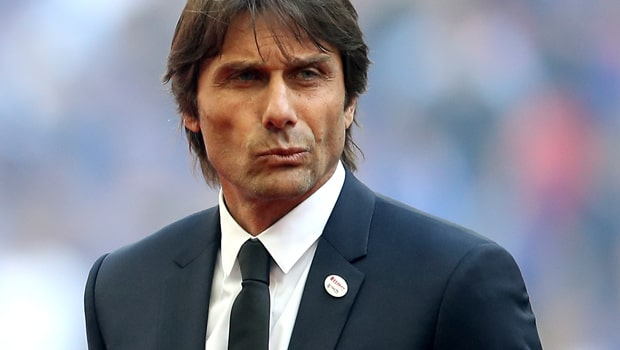 Antonio-Conte-takes-Inter-Milan-min