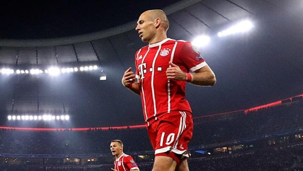 Arjen-Robben-Bayern-Munich-min