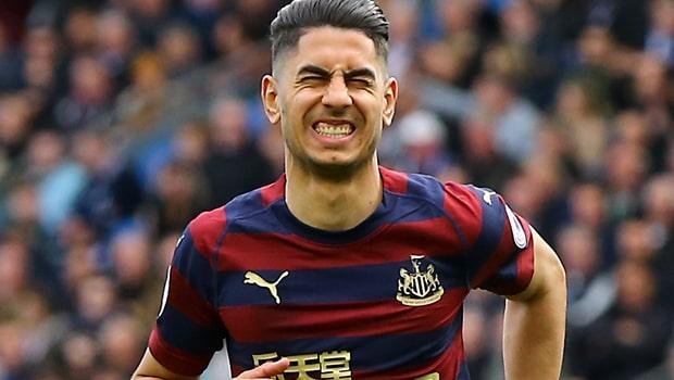 Ayoze-Perez-Newcastle-United-min