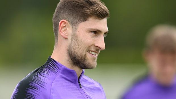 Ben-Davies-Wales-Euro-2020-min