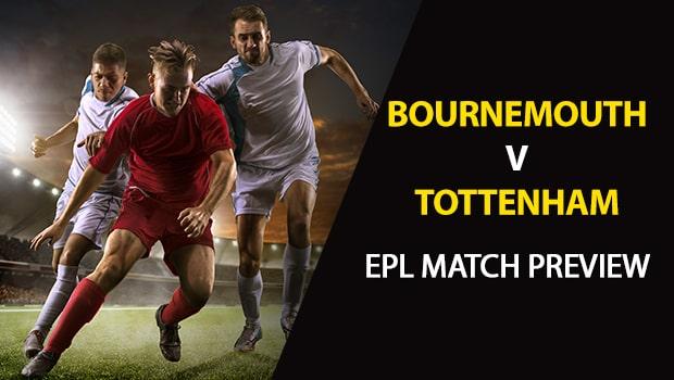 Bournemouth-vs-Tottenham-EN-min