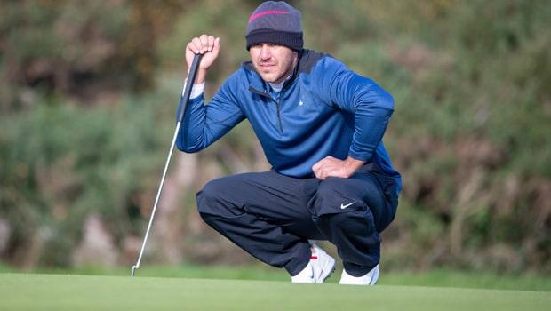 Brooks-Koepka-Golf-PGA-title-min