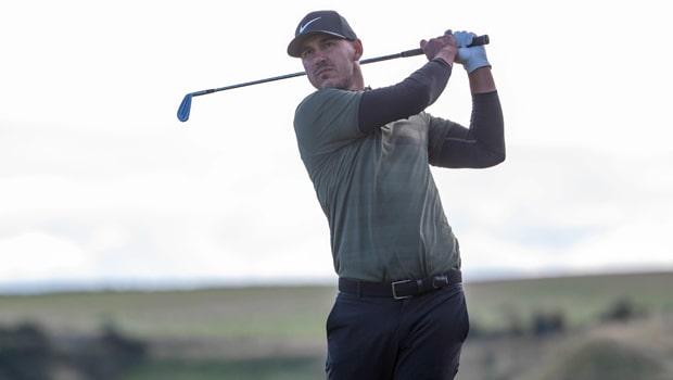 Brooks-Koepka-Golf-min
