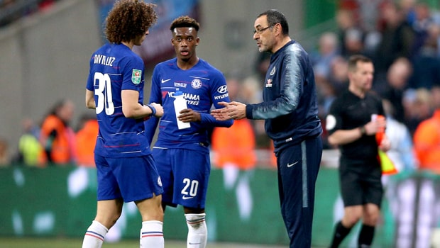 Callum-Hudson-Odoi-and-David-Luiz-Chelsea-min