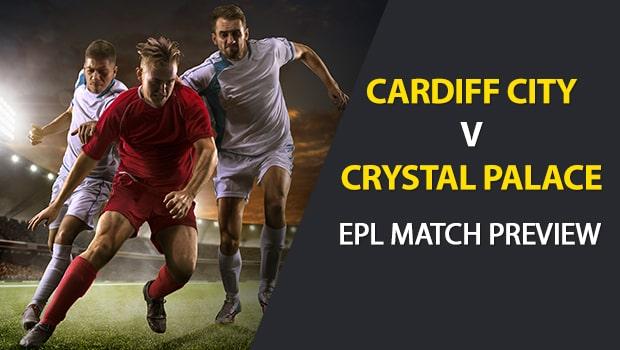Cardiff-City-vs-Crystal-Palace-EN-min