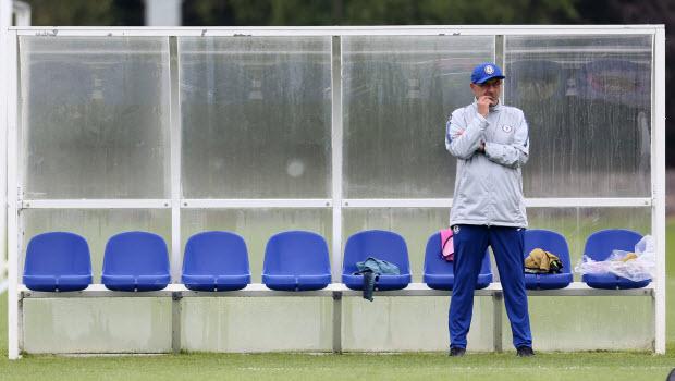 Chelsea-Maurizio-Sarri-training-may-2019