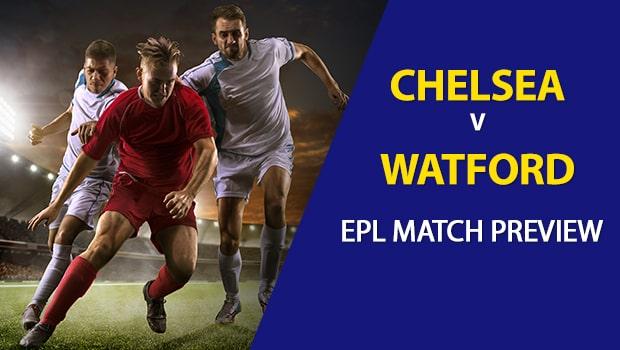 Chelsea-vs-Watford-EN-min