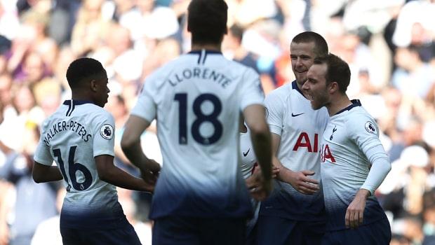 Christian-Eriksen-Tottenham-Hotspur-Champions-League-min