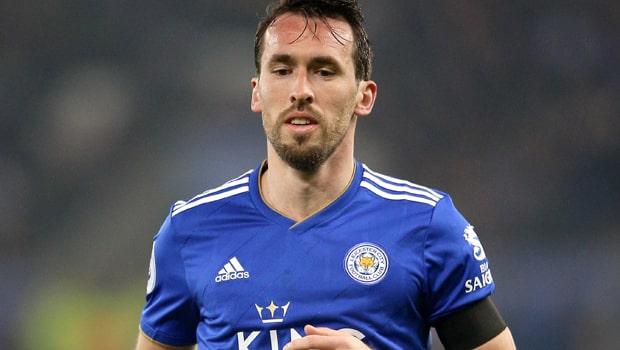 Christian-Fuchs-Leicester-City-min