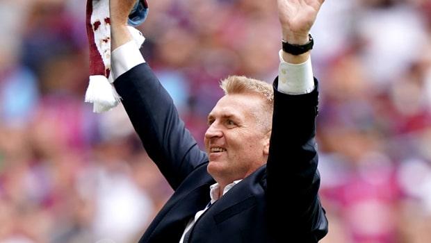 Dean-Smith-Aston-Villa-min