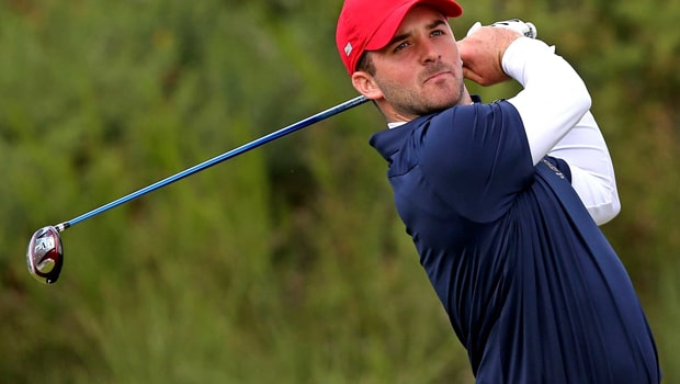 Denny-McCarthy-Golf-min