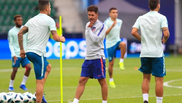 Diego-Simeone-Atletico-Madrid-min