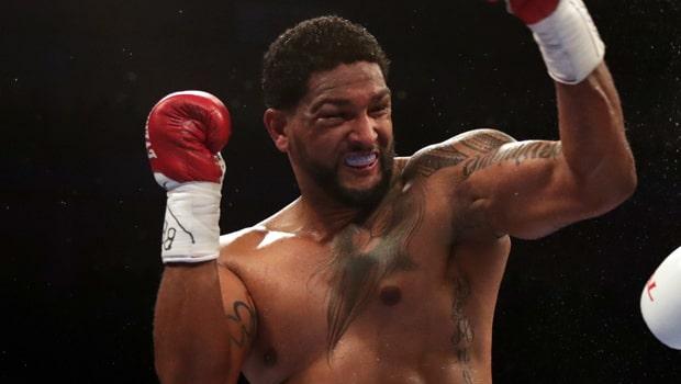 Dominic-Breazeale-Boxing-min