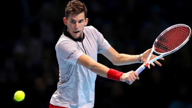 Dominic-Thiem-Tennis-French-Open-min